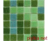 R-MOS B4041424647 микс зелен-5