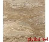 Керамическая плитка JORDAN NATURAL 450x450x8