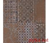 DD603400R\D | Котто декорований обрезной 60x60x11