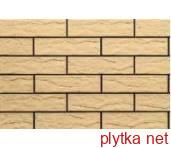 Piaskowa*elewacyjna rustykalna 245x65