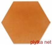 Керамическая плитка Aquarius Beige 26x26 HEKSAGON бежевый 260x260x0