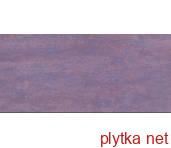 METALICO стена фиолетовая темная, 23x50