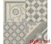 RIVIERA PEARL, 44,7х44,7