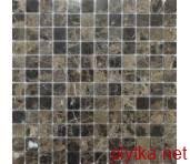 Мозаика SPT 025 светлый 300x300x0 матовая