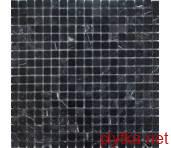 Мозаика SPT 022 темный 300x300x0 матовая