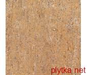 Travertino Light Brown PE6301