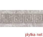 Панно Эллада 7 тип-1,500x200