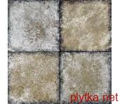 Керамогранит Тинторетто 1 тип 1, напольная, 500x500 серый 500x500x0 матовая