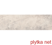 Willow Sky Light Grey, настенная, 890x290