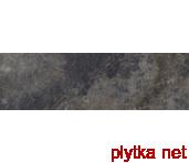 Willow Sky Dark Grey, настенная, 890x290