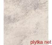 GPTU 602 Stone Light Grey Lappato, підлогова, 593x593