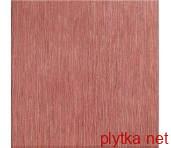 Керамическая плитка Плитка Сакура 1П ,напольная, 400х400 розовый 400x400x0 матовая