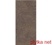 Керамогранит CROCE DARK POLISHED 120X260 коричневый 1200x2600x0 полированная