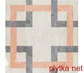 ETHNO mix-5, 186x186