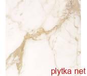Керамогранит CALACATTA Золотий Н9Е520 золотой 602x602x11 глянцевая