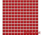 Altea Rosa mozaika 30x30 кубик 2,3x2,3