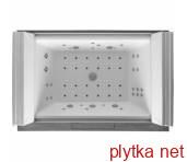бассейн Duravit Sundeck 710171