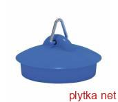 Пробка для сифона ANI Plast М300