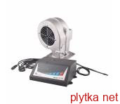 Комплект автоматики котла KG Elektronik Арт. SP-05+DP-02 35 кВт