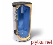 Накопительная емкость Tesy 800 л (EV80099F43TP3) 300785