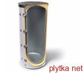 Буферная емкость Tesy 300 л (V30065F41P4) 300634