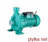 Насос поверхностный центробежный Taifu THF6B 1,1 кВт