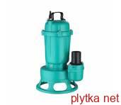 Насос фекальный Taifu TPS 401A 0,4 кВт