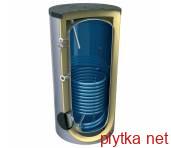 Водонагреватель косвенного нагрева Tesy 1000 л (EV13S1000101F44TPС) 303828