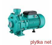 Насос поверхностный центробежный Taifu THF6B-4 1,9 кВт