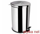 Ведро для мусора Lidz (MCR) 121.01.20
