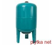 Гидроаккумулятор Taifu 100 л вертикальный