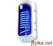 Комбинированный водонагреватель Tesy Bilight 120 л, мокрый ТЭН 2,0 кВт (GCV9S1204420B11TSRP) 305154
