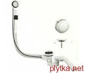 560550540 ESPRIT Злив-перелив д/ванни