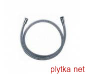 610560500 Logoflex Душ.шланг-1,6m