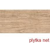 ZNX-P43 VELVET