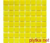 R-MOS WA093 желтая