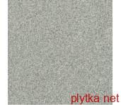 Керамогранит Керамическая плитка ZWX-18 CARDOSO (6шт/уп) темный 450x450x9
