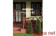 Burgund*elewacyjna rustykalna 245x65
