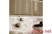 Панно Концепт 7К тип 3 ,настінна , 500x200