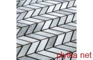 Мозаика S-MOS LPI001-117A-8 311x332x8
