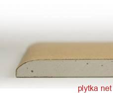 Silentboard, звукоизоляционный гипсокартон (1,5625 м2/лист)