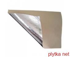 Алюфом TK, самоклеющаяся фольгированная мембрана, 5,0 кг/кв.м
