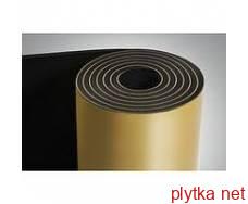 Аvinor RС, самоклеющаяся мембрана со слоем вспененного каучука
