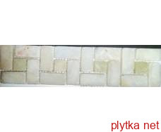 16 White 7,5x30