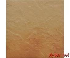 Gobi uniwersalna rustykalna 300x300