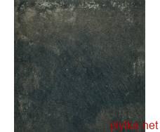 SCANDIANO Brown STRUKTURA BAZOWA 30x30