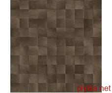 Bali Brown Floor
