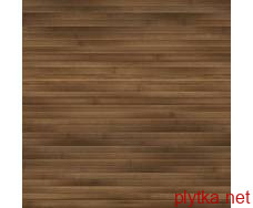 Bamboo Brown Floor