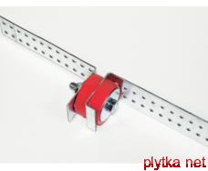 Vibrofix Connect, кріплення стінове