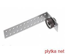 Vibrofix Protector L, кріплення універсальне c L-подібним кронштейном